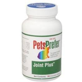 Joint Plus for Cats - Animal Health Warehouse