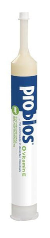 Probios Bovine One Oral Gel For Ruminants Plus Natural E - Animal Health Warehouse
