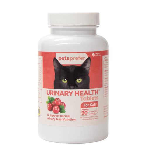 Urinary Health Tablets 90 CT