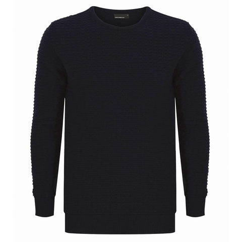 3794106db3c The Best Knitwear for Autumn Winter