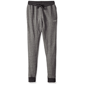 Armani Loungewear Bottoms Grey - Leonard Silver