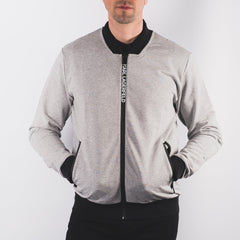 Karl Lagerfeld Sweat Jacket