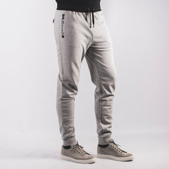 Karl Lagerfeld Sweat Pants