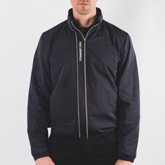 Windcheater Jacket