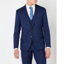 3b87780a043164 Remus Uomo Suits and Jackets | Leonard Silver | Leonard Silver