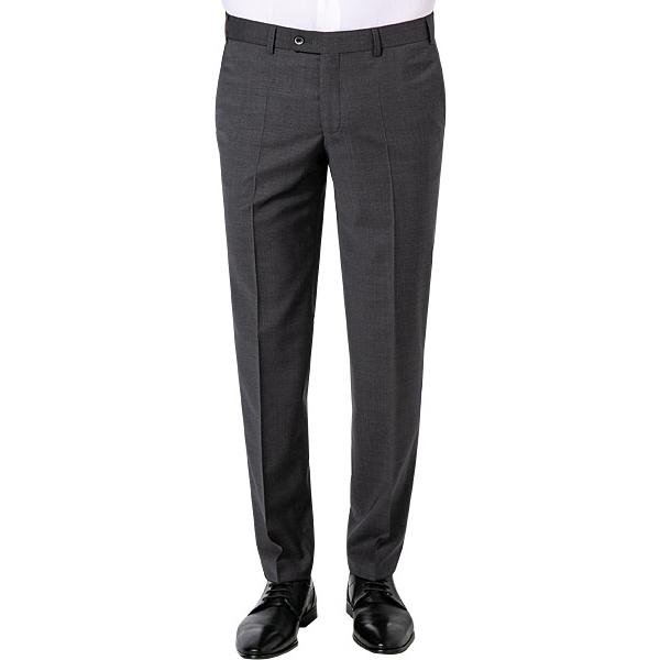 Pertusi Habana Stretch Trouser
