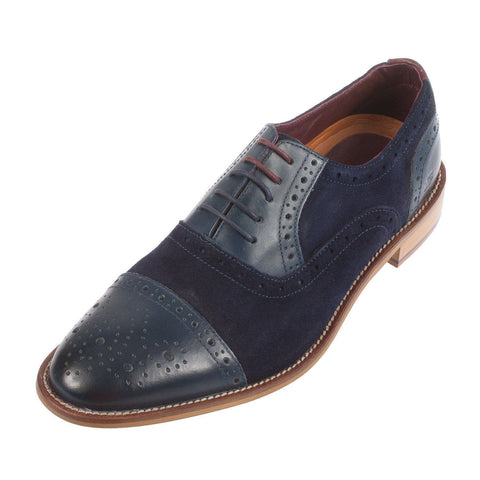 ${title £80.00 London Brogues