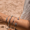 Style It Bracelet Stack