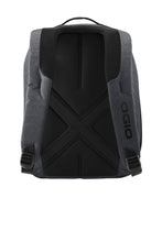 OGIO ® Downtown Pack-Tarmac Heather