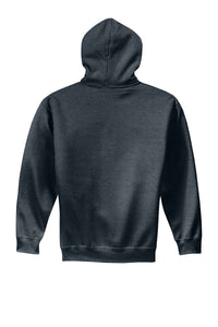 HONORS Heavy Blend™ Hooded Sweatshirt - Dark Heather