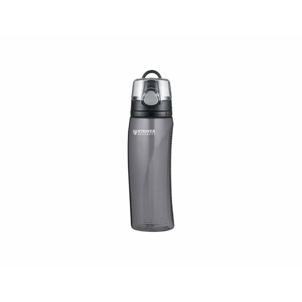 Thermos Hydration Bottle with Meter - 24 Oz