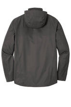 MEN'S Port Authority ® Collective Outer Shell Jacket GRAPHITE