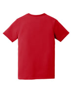 Gildan Performance Core T-Shirt - Sport Scarlet Red