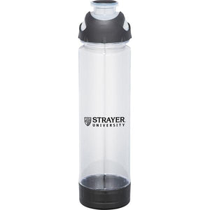 Robo 30oz Tritan Sports Bottle