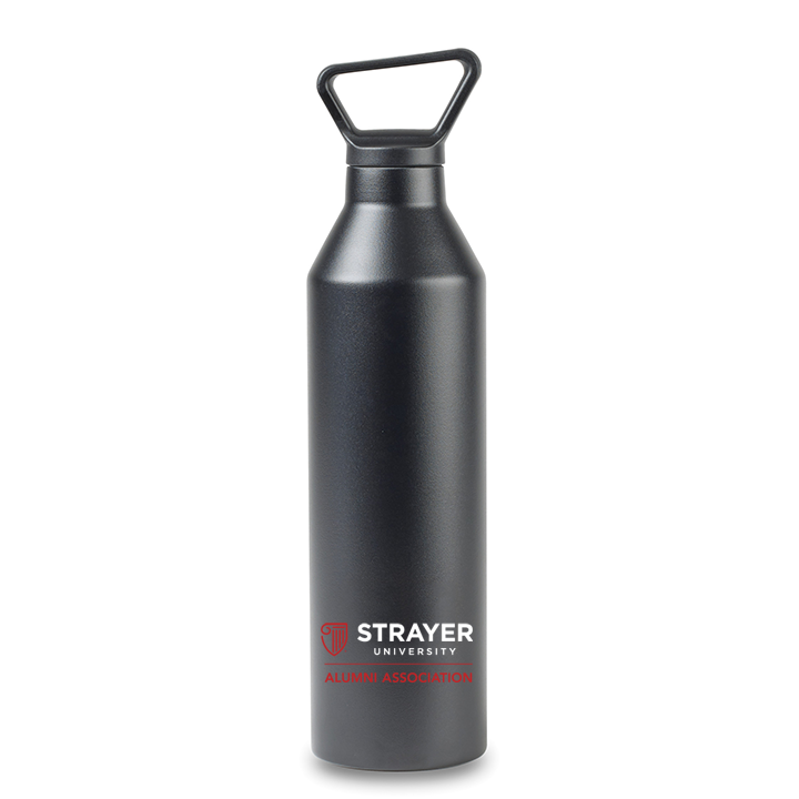 ALUMNI MiiR® Vacuum Insulated - 23 Oz.