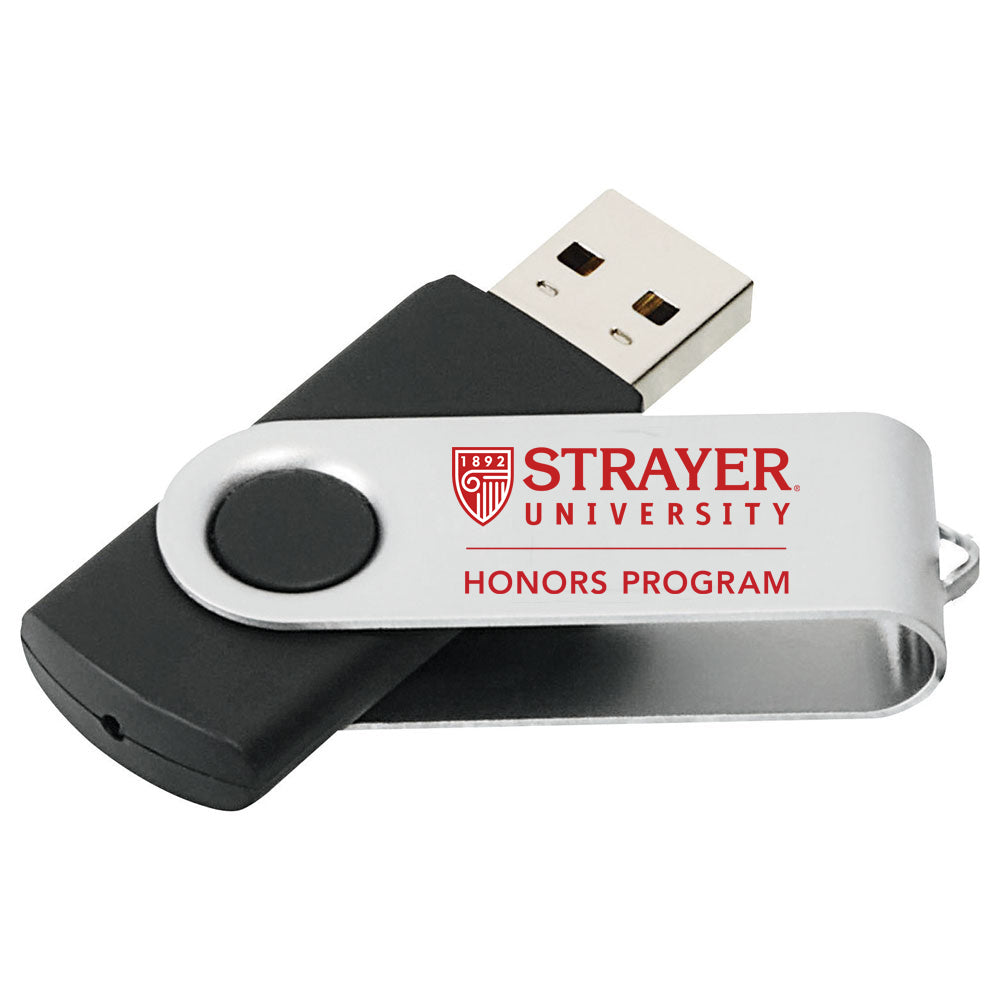 HONORS Ultimate Flash Drive 8GB