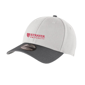 New Era® Ballistic Cap