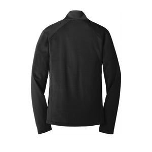 Eddie Bauer® Highpoint Fleece Jacket Black