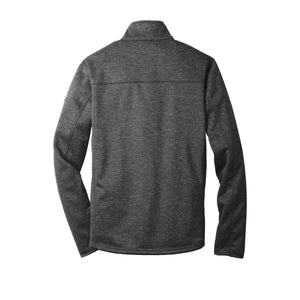Eddie Bauer® StormRepel® Soft Shell Jacket Dark Grey