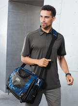 SEI - OGIO - Corporate City Corp Messenger - Royal
