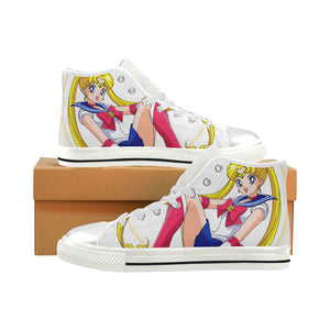 Sailor Moon - Women's Shoes