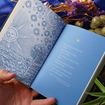 The Sun & Moon Journal : A Three-Year Chronicle for Morning Thoughts & Evening Reflections