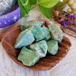 Amazonite - Raw - Small