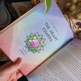 Understanding Chakras - Zenned Out