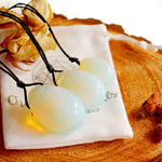 Opalite Yoni Egg Set