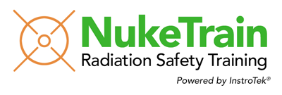 NukeTrain - Radiation Safety Training