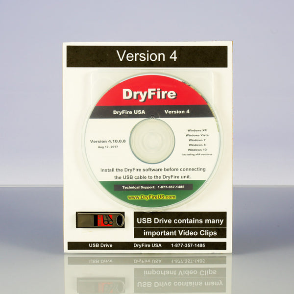 Software CD