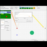 Course Designer Add-On