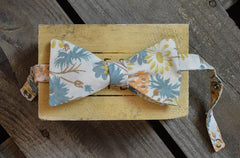 Repurpose Sample Bow Tie