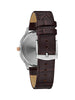 WN1020 Men's Continental Watch