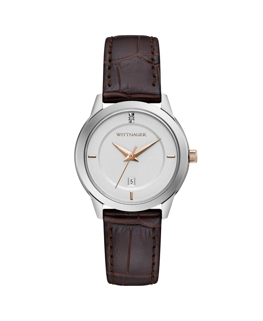 WN2008 Women's Continental Watch