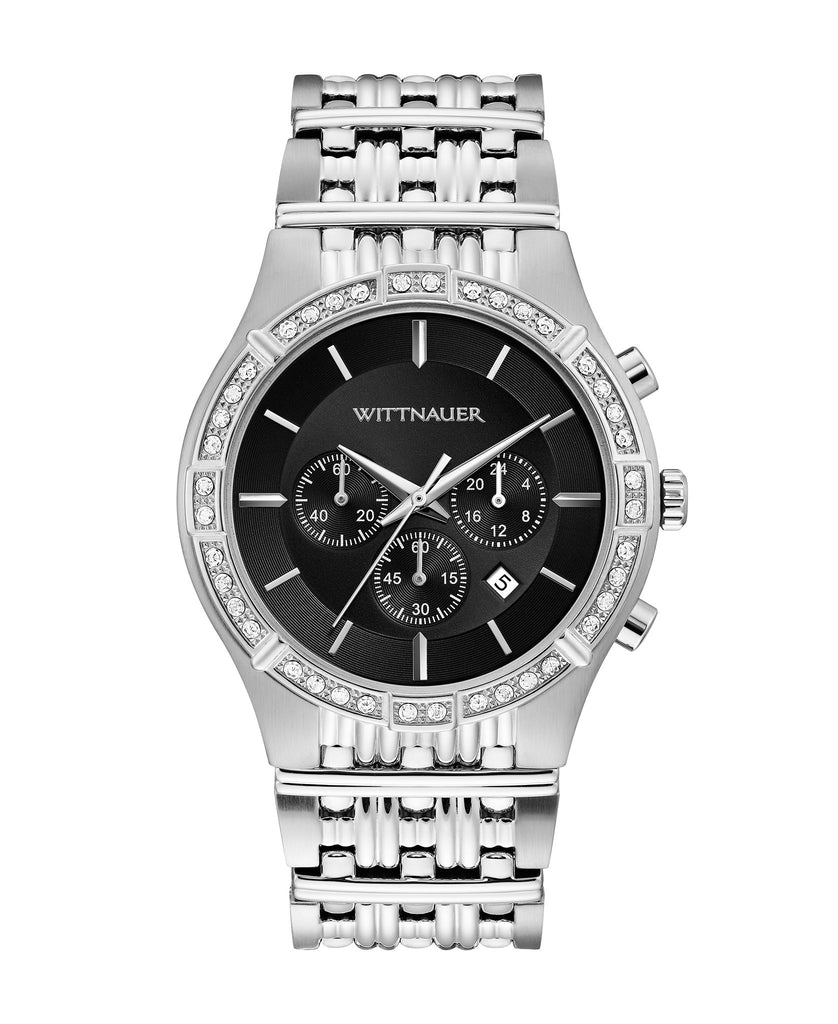 WN3078 Men's Watch