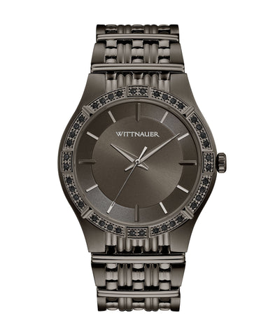 WN3080 Men's Laureate Watch