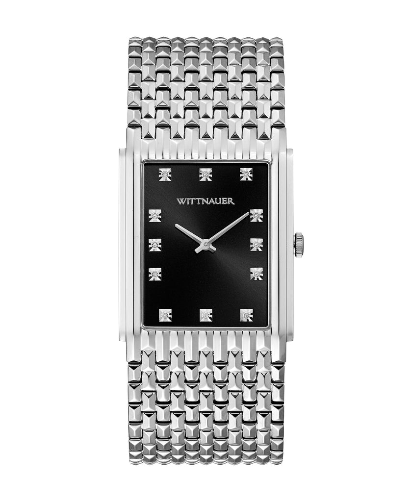 WN3082 Men's Cosmopolitan Watch