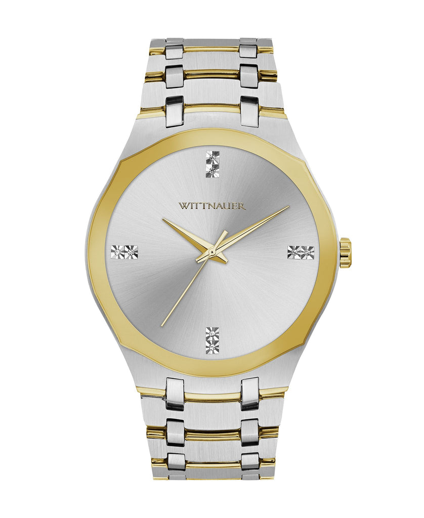 WN3086 Men's Watch