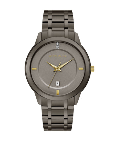 WN3091 Men's Continental Watch