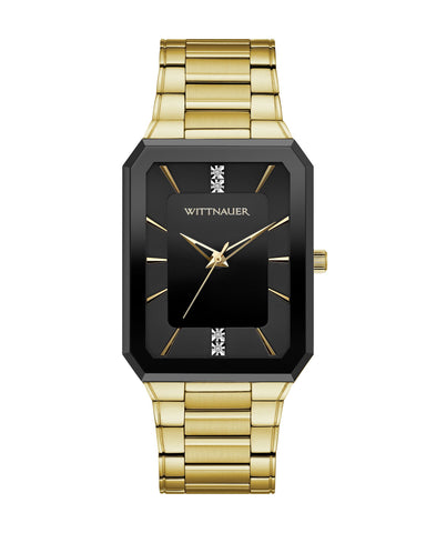 WN3092 Men's Omni Watch