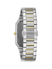 WN3093 Men's Omni Watch
