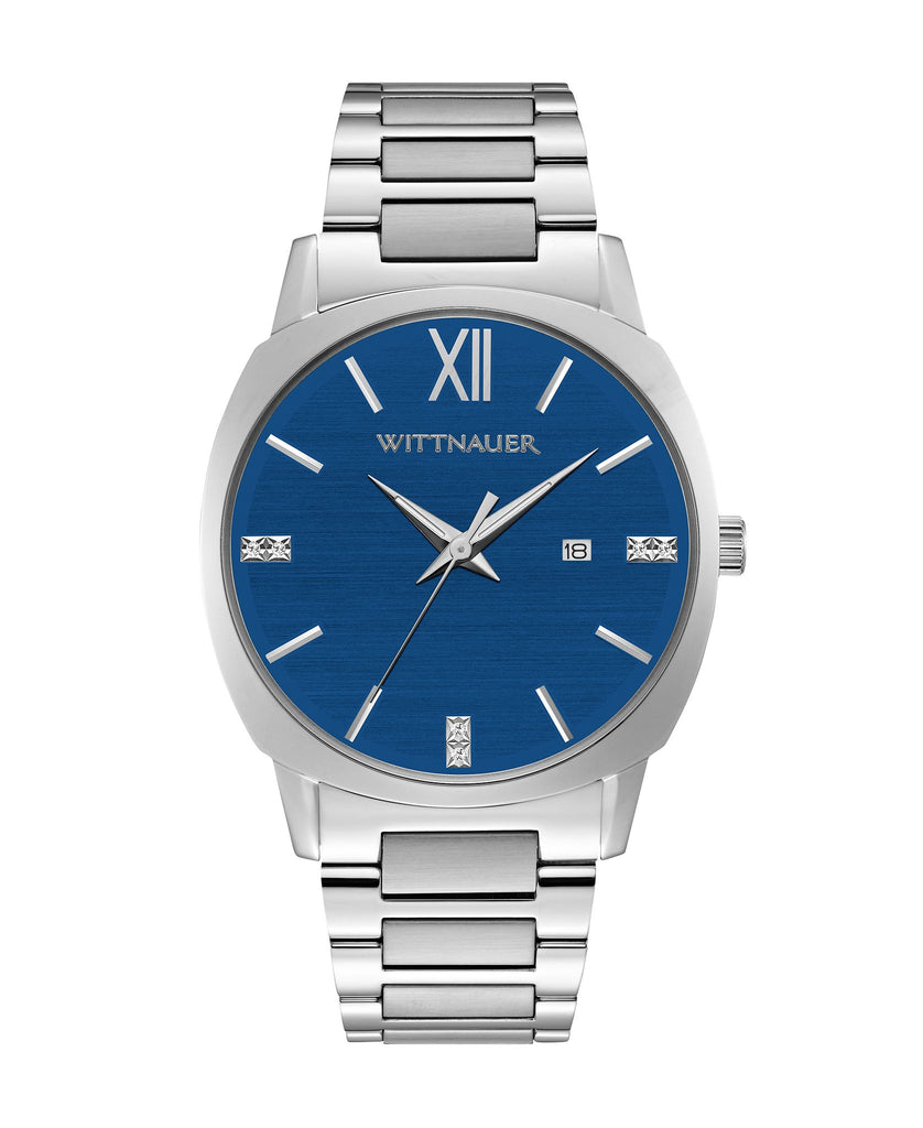 WN3097 Men's Monserrat Watch