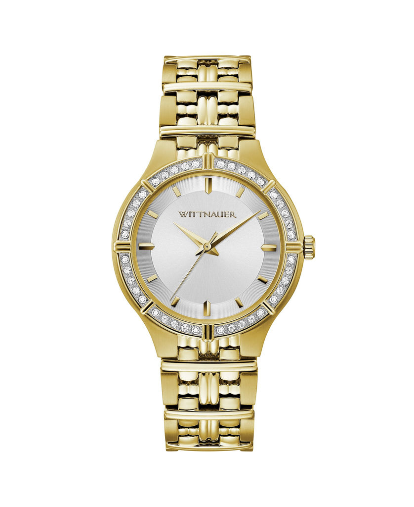 WN4088 Women's Watch