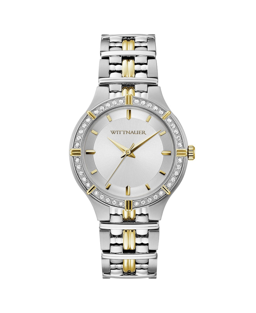 WN4089 Women's Watch