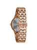 WN4090 Women's Laureate Watch