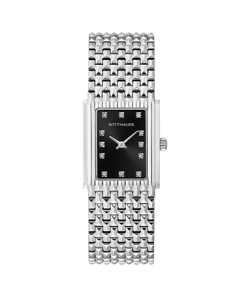 WN4091 Women's Watch