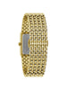 WN4092 Women's Watch