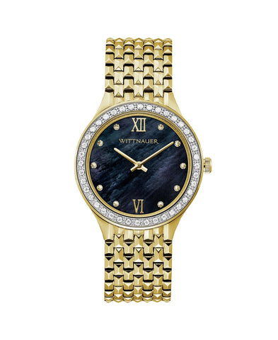 WN4093 Women's Watch
