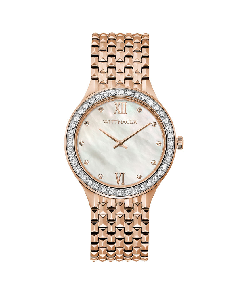 WN4094 Women's Watch